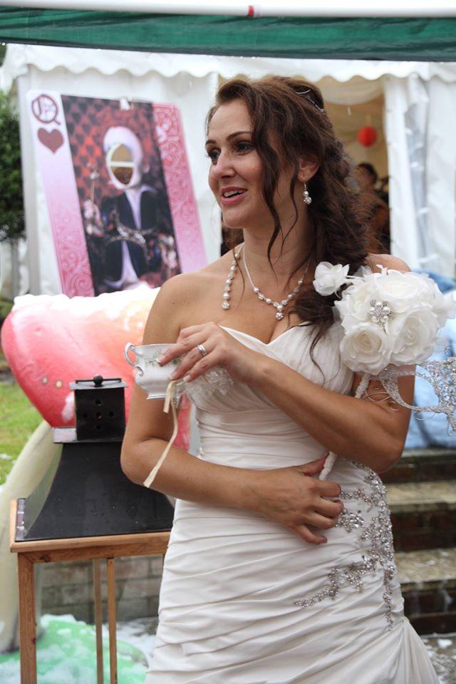 sophie arnell bride.jpg