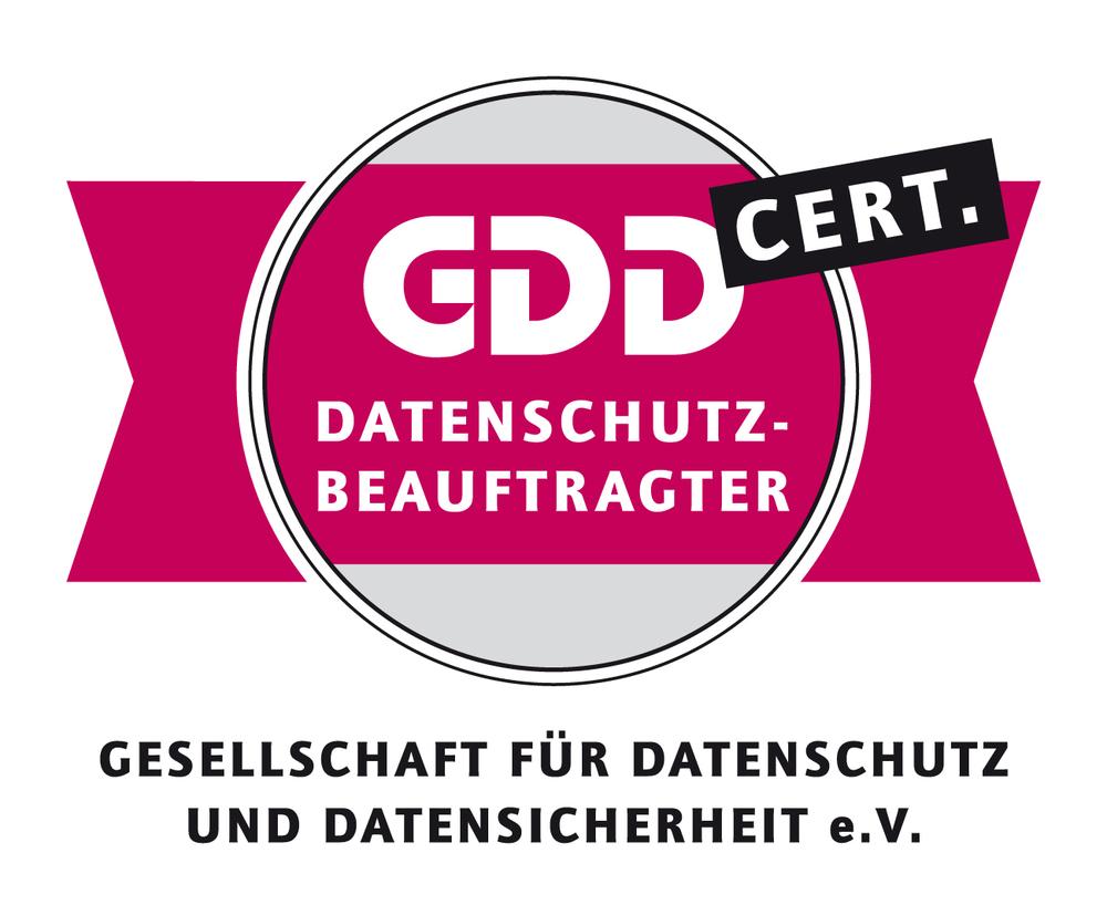 gdd-cert-pos.jpg