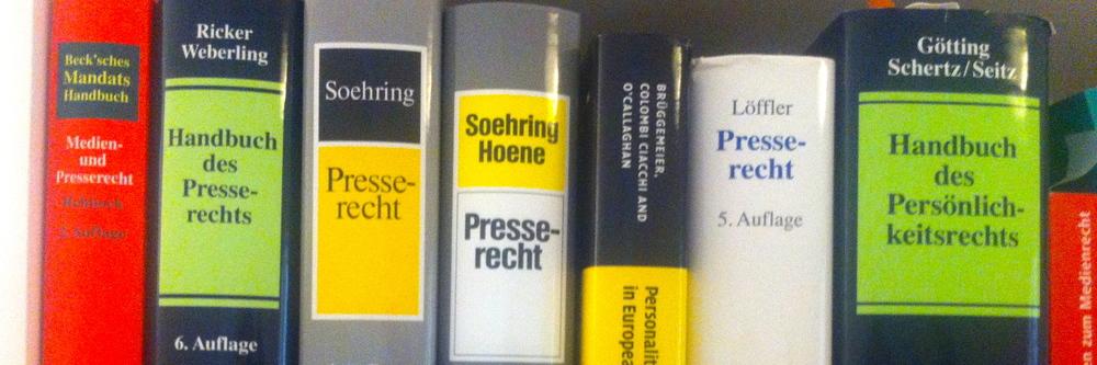 BücherPresserecht.JPG