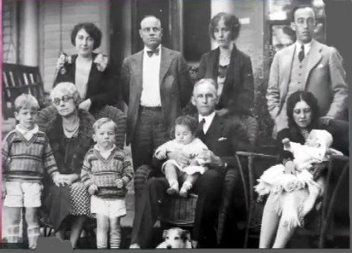 NC Shouse Family.JPG