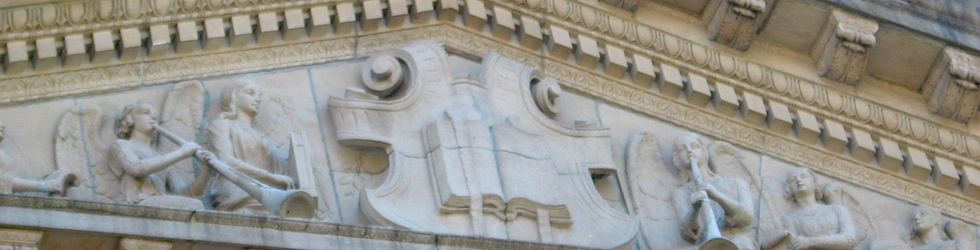 IMG_7505-pediment copy.jpg
