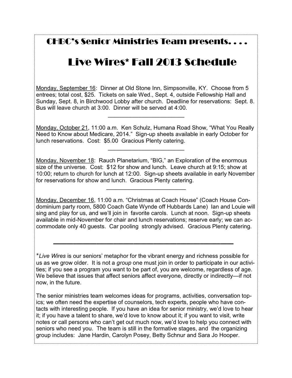 Live Wires Fall 2013 schedule.pub Revised.jpg