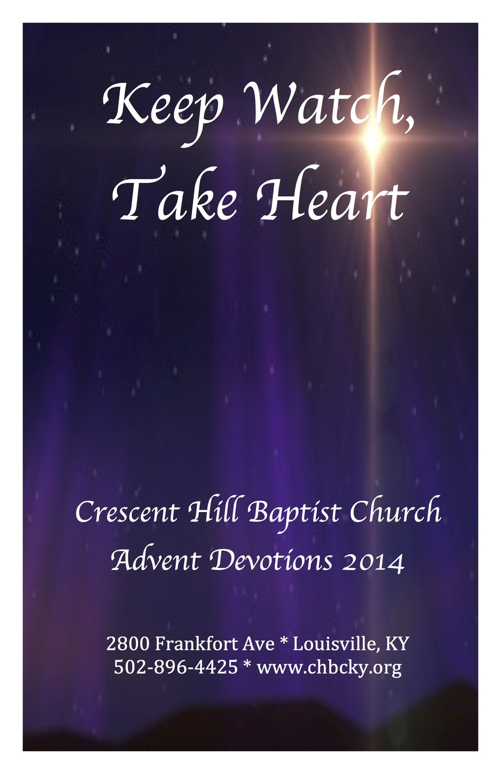 advent 2014 book cover.jpg