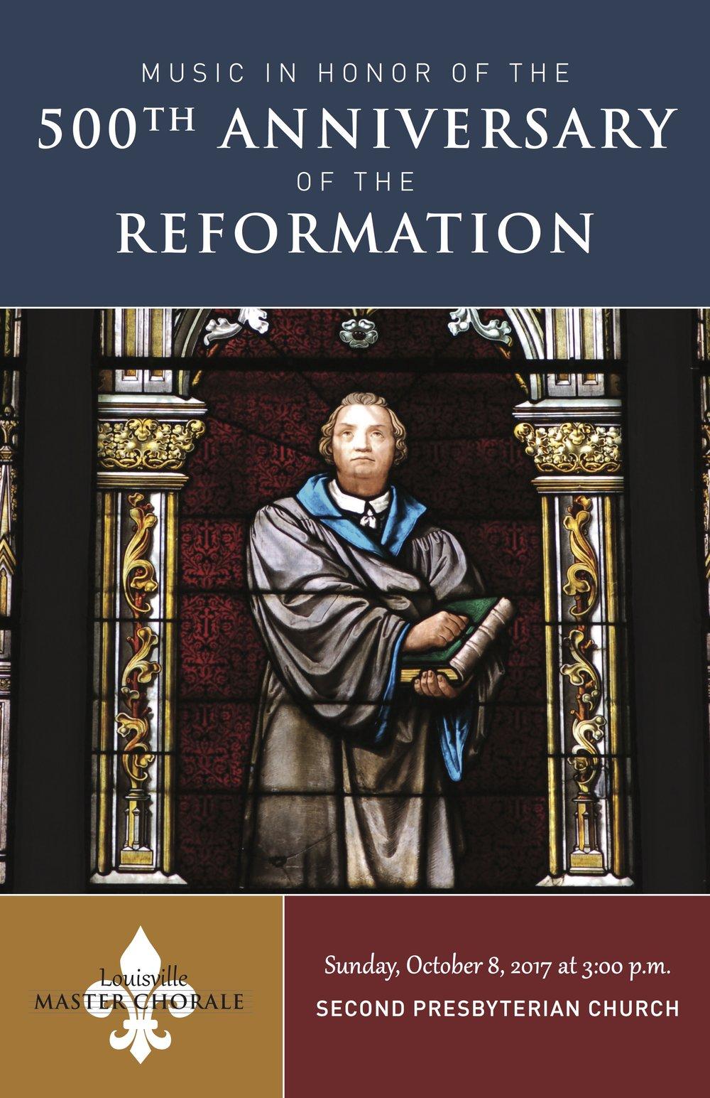 reformation music poster.jpg