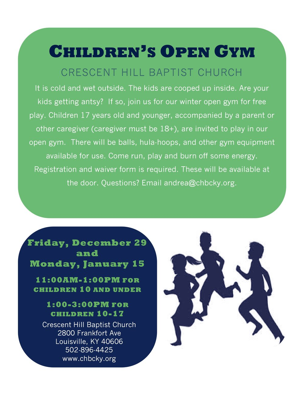 open gym flier.jpg