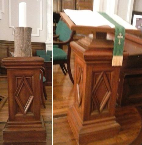 cas21-pedestal-candle-Bible.png