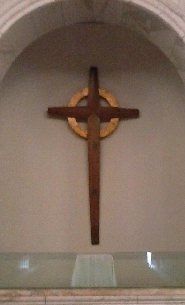 cas26--baptistycross-600.jpg