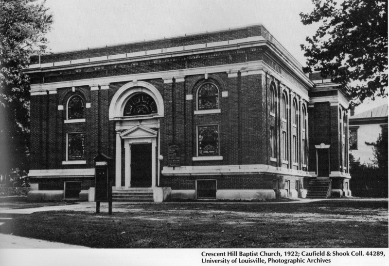1910 Building-800.jpg