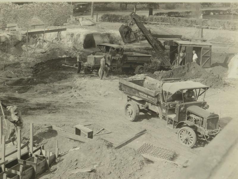 excavation-800.jpg