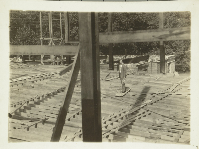first floor joists-800.jpg