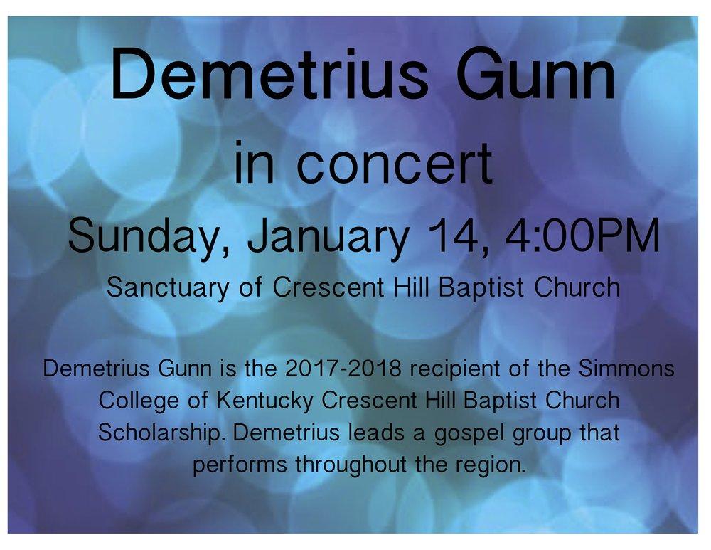 demetrius gunn concert poster.jpg