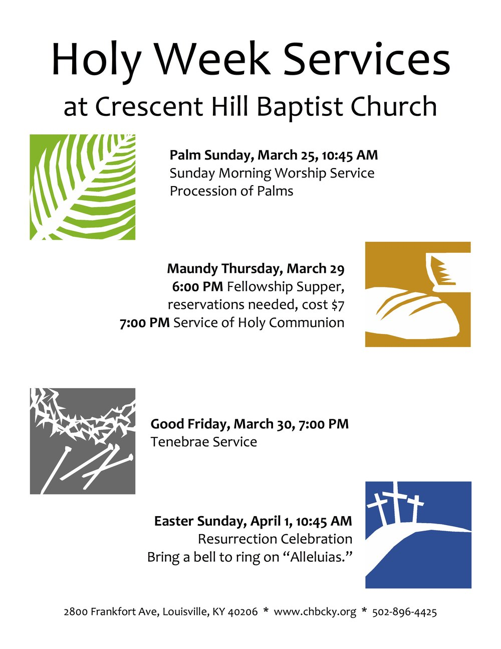 holy week services 2018.jpg