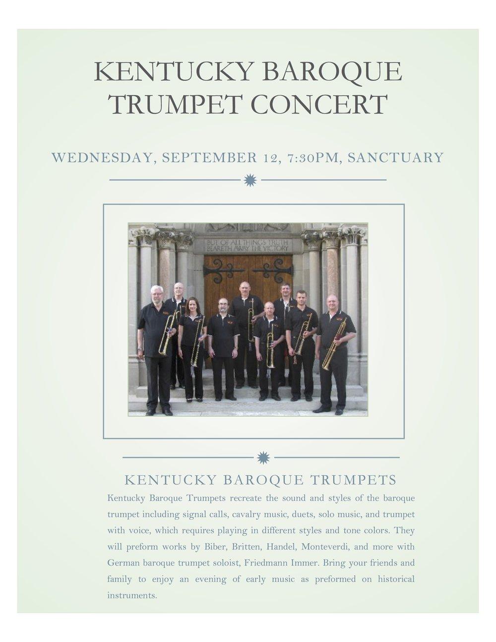 trumpet flier.jpg