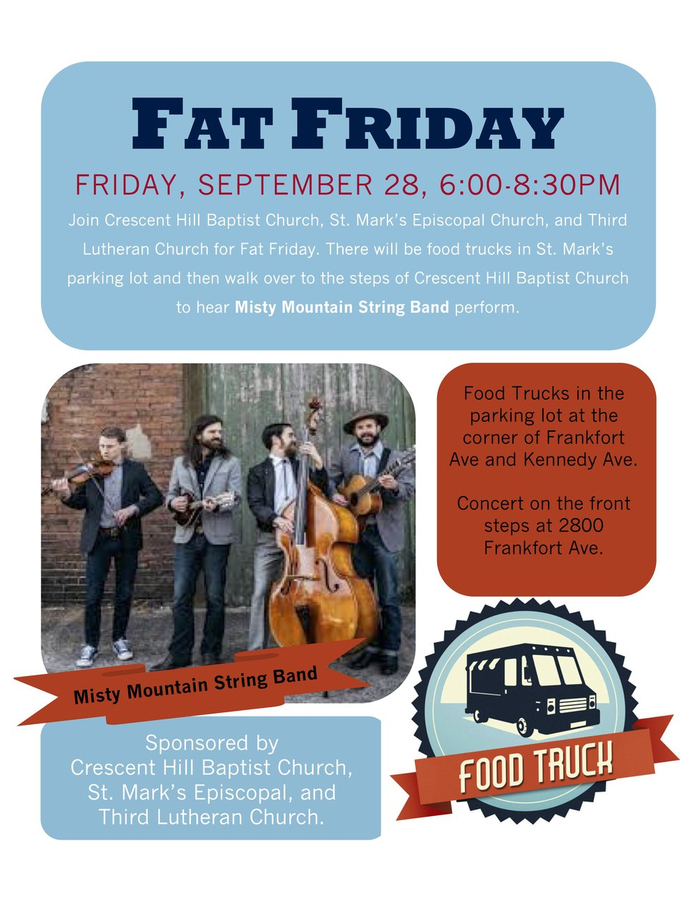 Fat Friday concert and food trucks.jpg