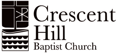 Crescent Hill Baptist Church