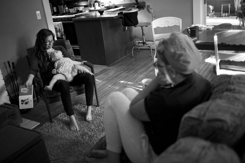 anderson_family_ditl_09102016_0156.JPG