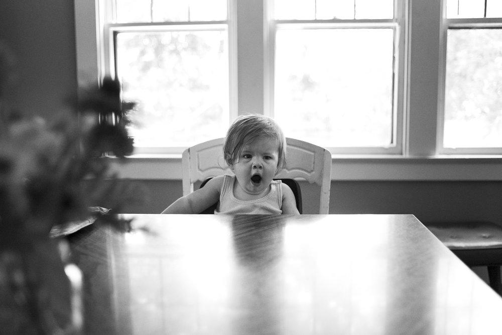 anderson_family_ditl_09102016_0536.JPG