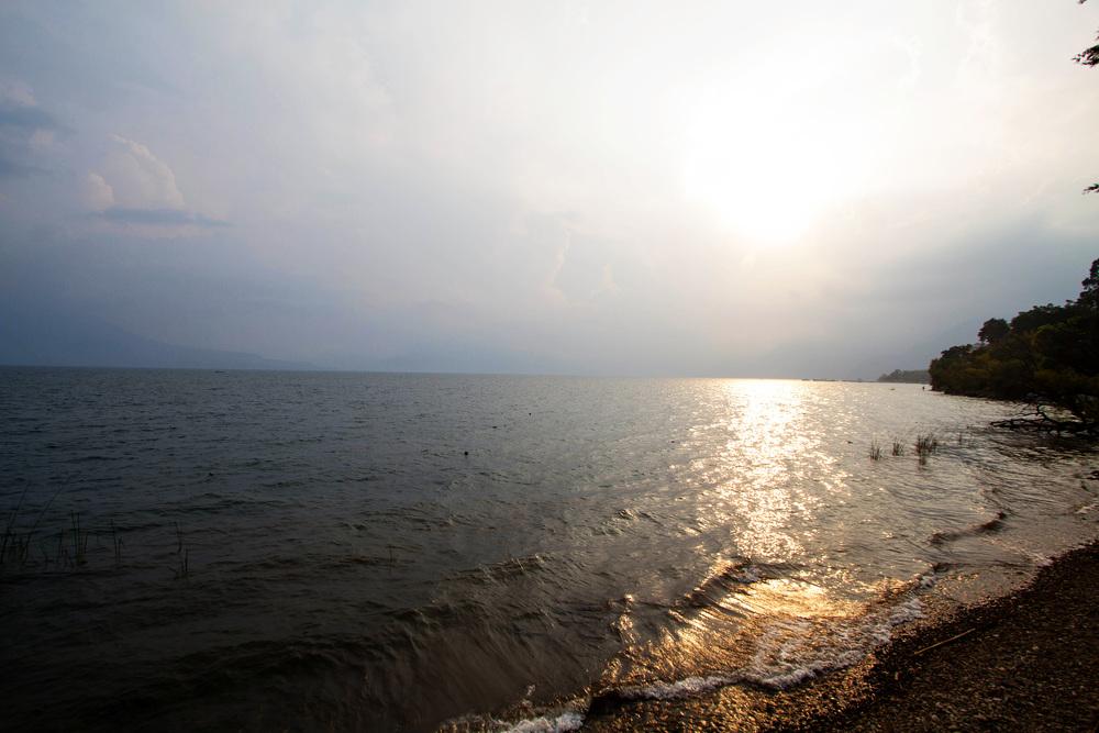 Lake copy.jpg