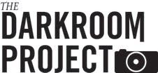 www.thedarkroomproject.org