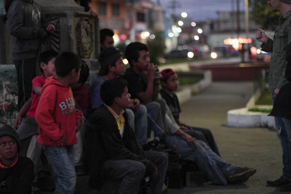DarkroomGuatemala-2.jpg