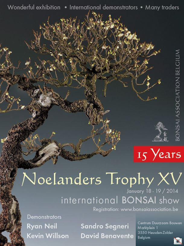trophy2014.jpg