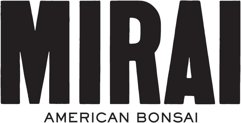 logo-rgb248x133.png