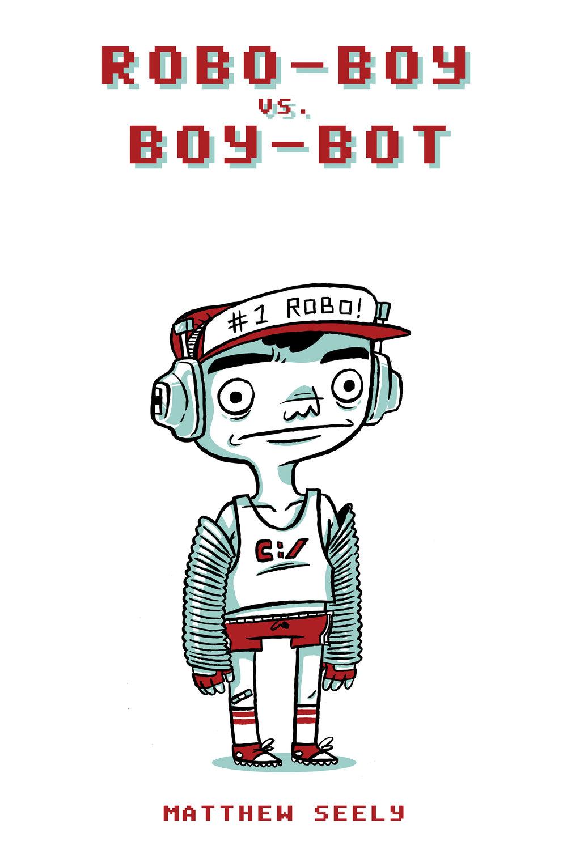 roboboy cover.jpg