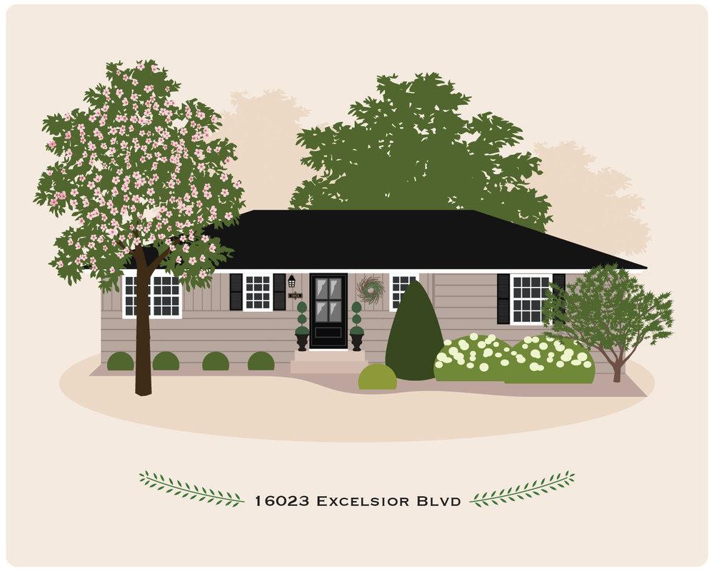 anderson house-01.jpg