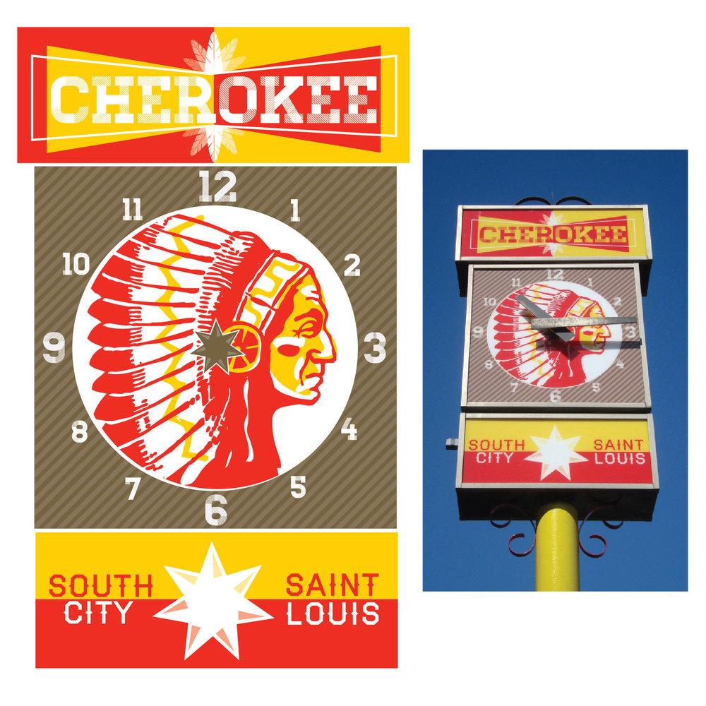 CHEROKEE  CLOCK FINAL-01.jpg