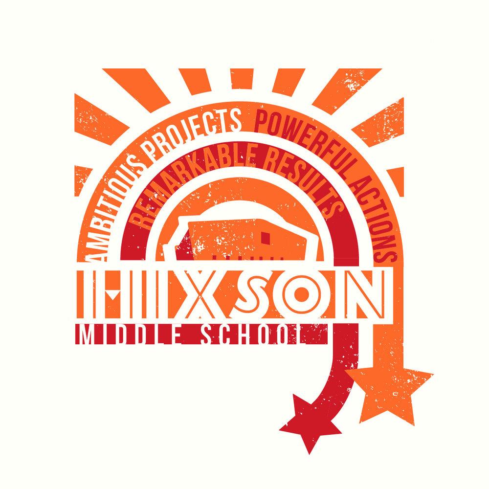 hixson-01.jpg
