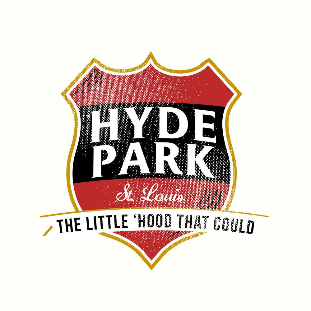 Hyde Park Final b-01.jpg