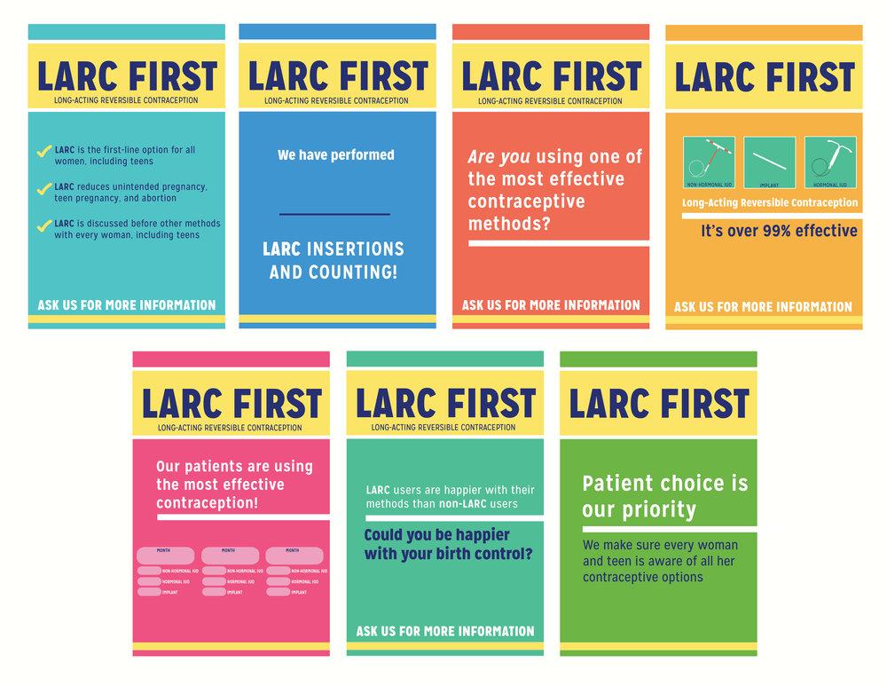 Larc posters B-01.jpg