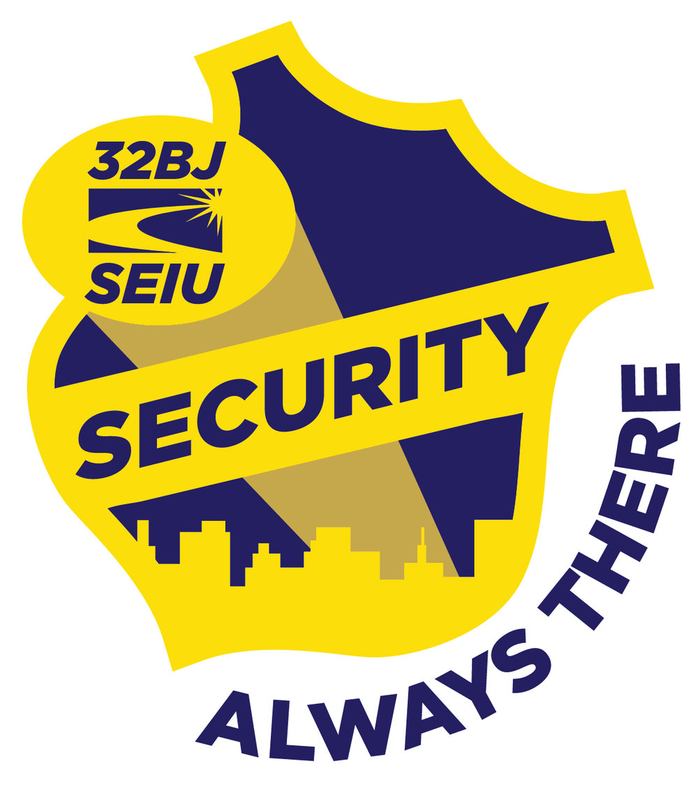 32BJ Security circle-01.jpg