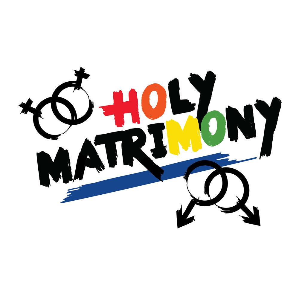 Pride shirt HOLY MAT-01.jpg