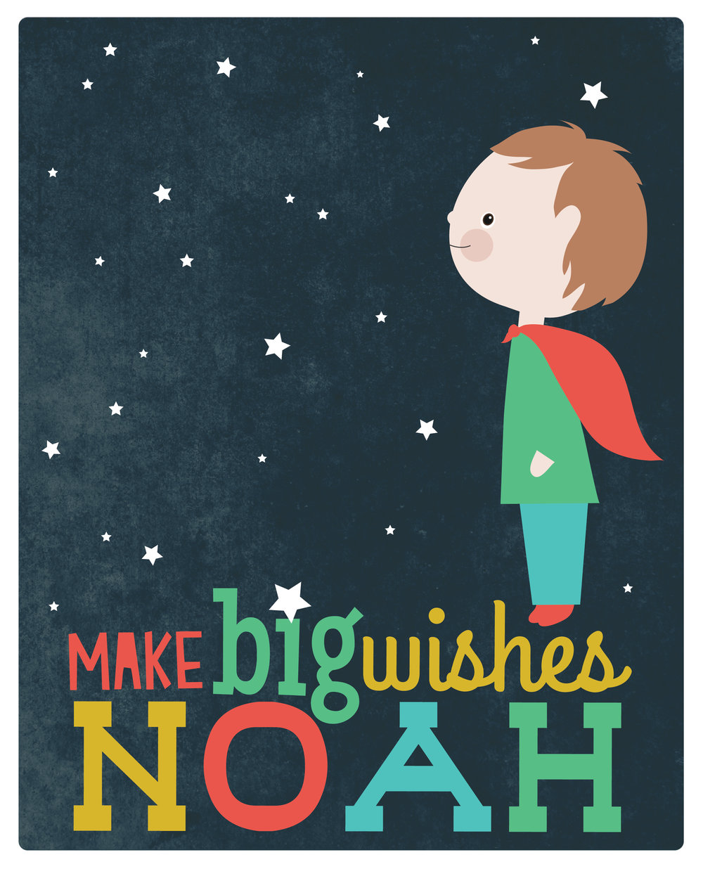 big wishes BOY NOAH-01.jpg