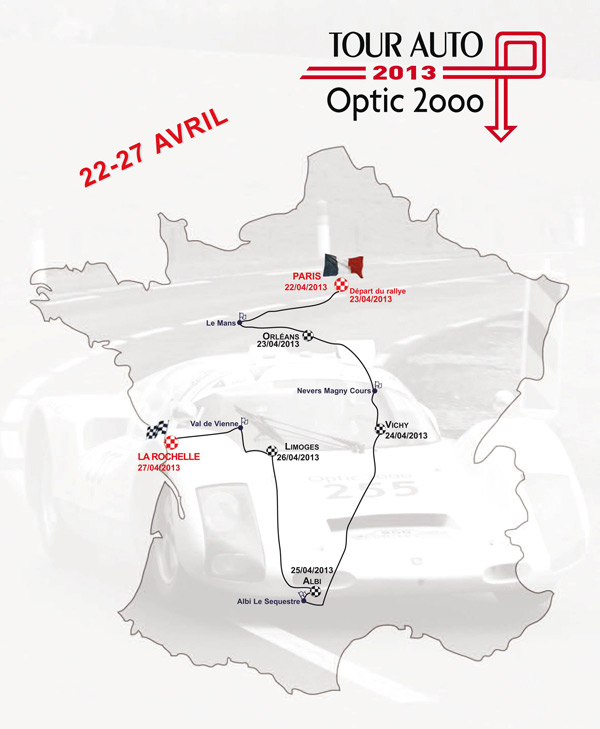 TourOptic2013Map.jpg