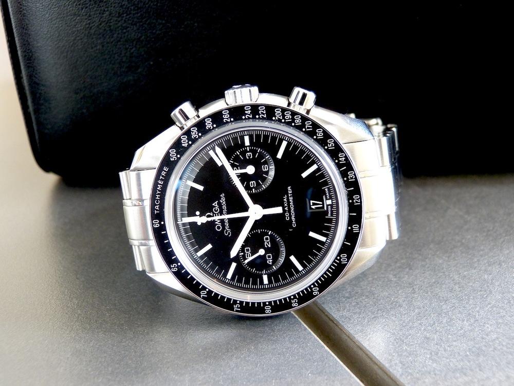 L1060581.JPG