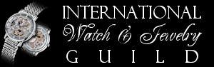iwjg-logo2.jpg