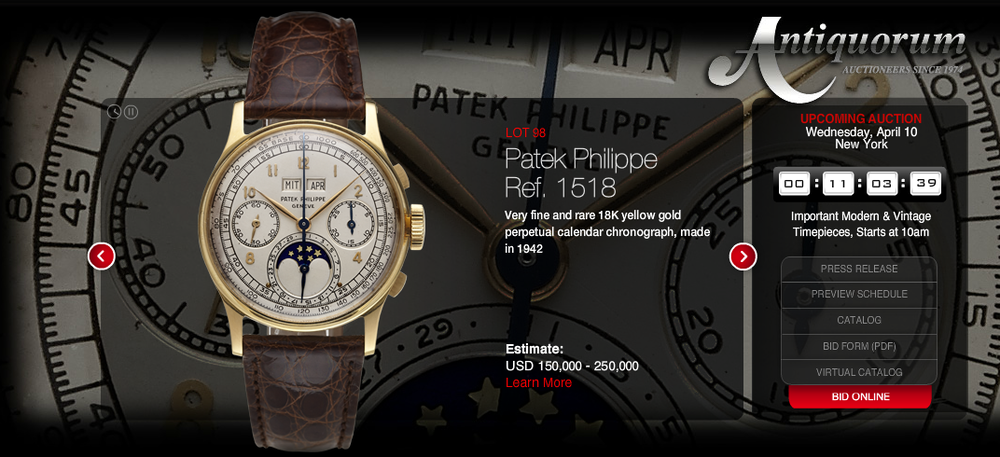 Screen Shot 2013-04-09 at 9.56.08 PM.png