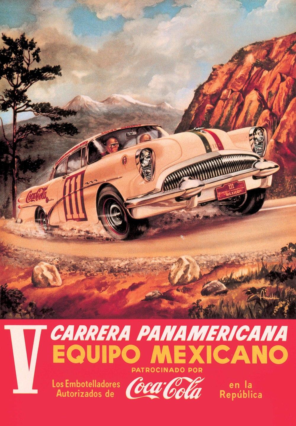 Carrera_Panamericana_Poster.jpg