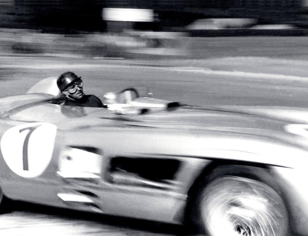 Juan Manuel Fangio_2.jpg