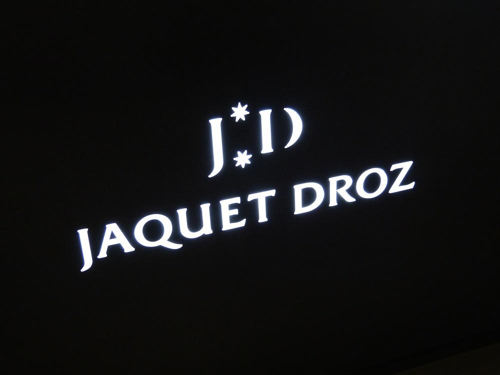 L1070802.JPG