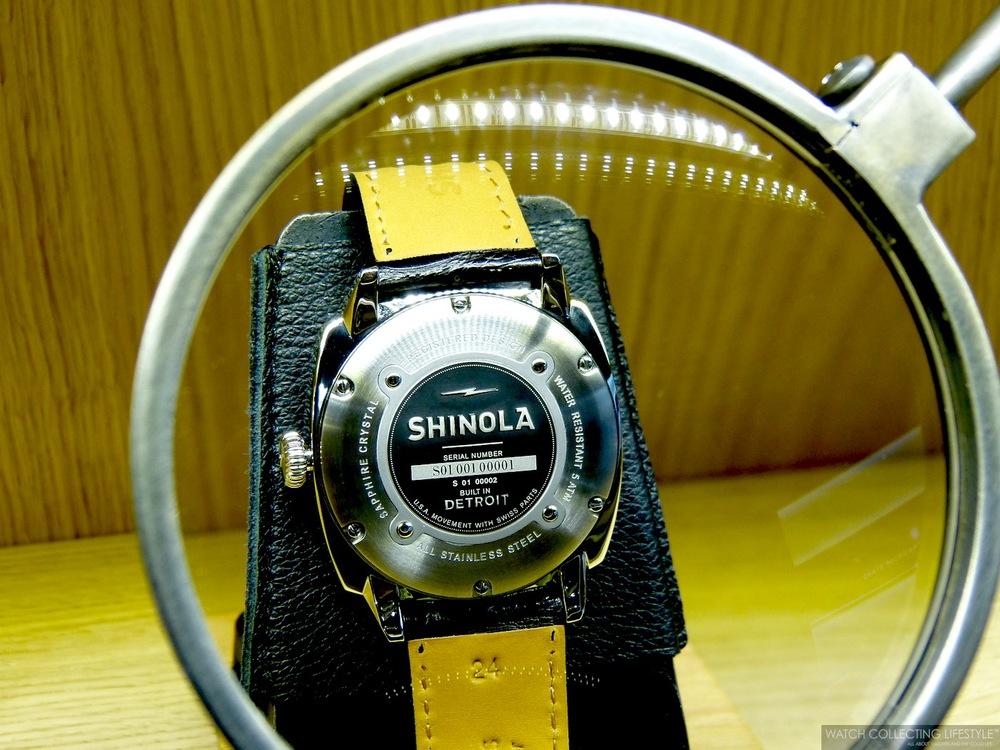 L1080883 (1).jpg