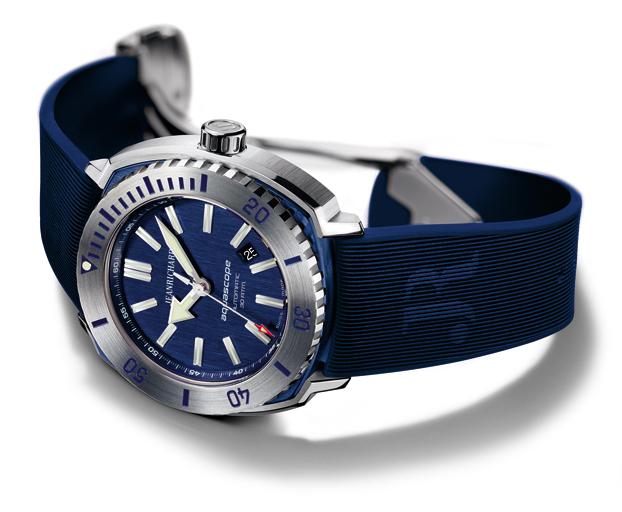 Aquascope_steel_bluedial_bluerubber.jpg