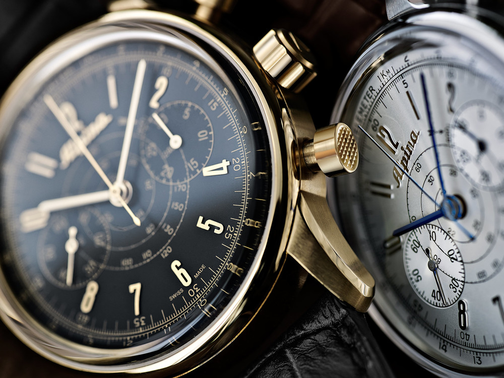 Alpina_Geneve_Alpina_130_Heritage_Pilot_Chronograph_Automatic-AL-860G4H6_006_SD.jpg