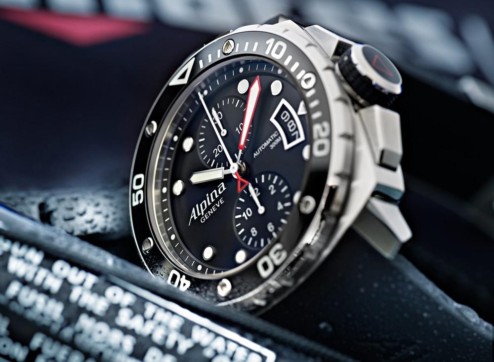 Alpina_Geneve_Extreme_Diver_300_Chronograph_Automatic-AL-725LB4V26_003_SD.jpg