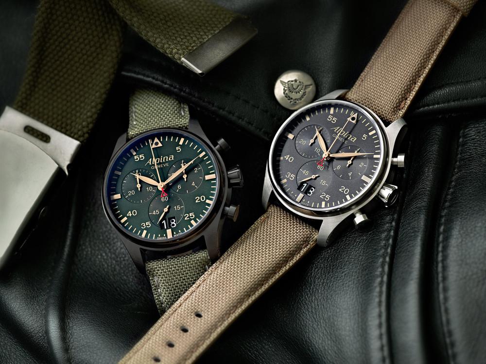 Alpina_Geneve_Startimer_Pilot_Chronograph_Big_Date-AL-372B4S6_002_SD.jpg