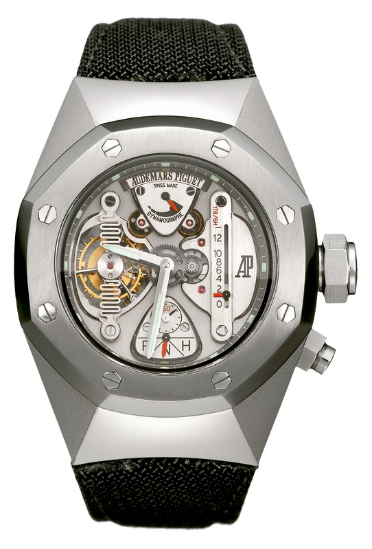 Royal Oak Concept (2002) rÇf.25980AI_Office(RGB).jpg