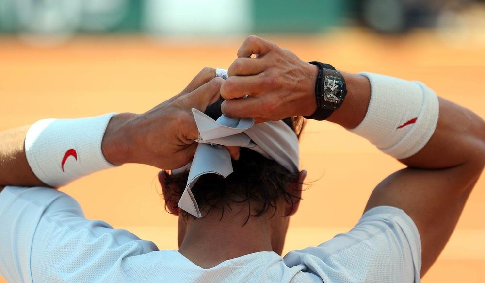 Roland Garros 2013.JPG