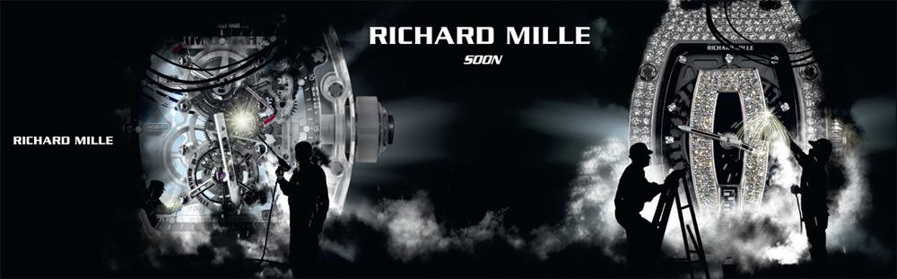 Richard Mille Barricade.jpg